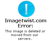 Random Chinese Girl Upskirt Cam in Shopping Mall